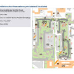 Rapport enquête Aulnay (VFINALE)_29